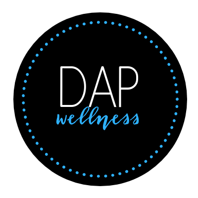 DAP Wellness | Healthy Living + Weight Loss + Physical Fitness + Gym + SW Florida