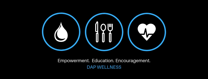 Copy of Copy of DAP Wellness FB Cover.jpg