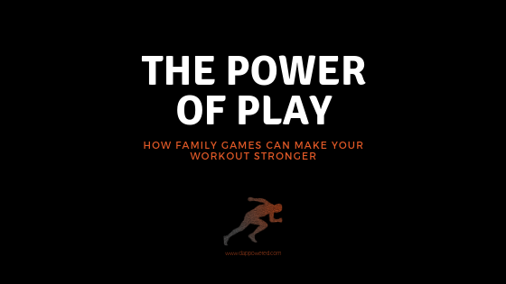 The Power of Play Blog _ Dynamic Athletic Performance Athletic and Sports Coach Training.png