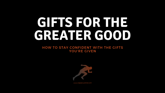 Gifts for the Greater Good Blog _ Dynamic Athletic Performance Athletic and Sports Coach Training.png