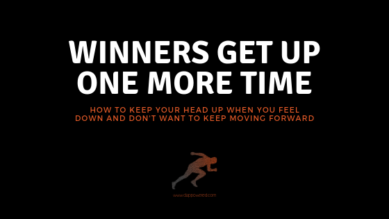 Winners Get Up One More Time Blog _ Dynamic Athletic Performance Athletic and Sports Coach Training.png