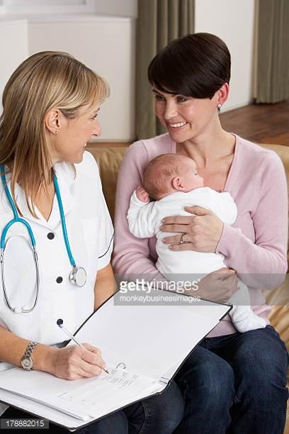 Joi BrockLM, CPM - Birth Center Stone Oak888-888-8888Website >