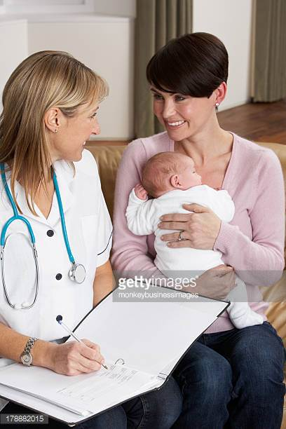 Julie HatfieldLM, CPM - PRACTICE NAME888-888-8888Website >