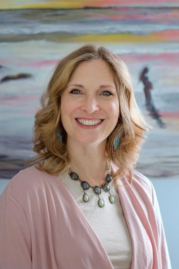 Cindy LockhartLM, CPM - San Antonio Birth Center(210) 593-0462Website >