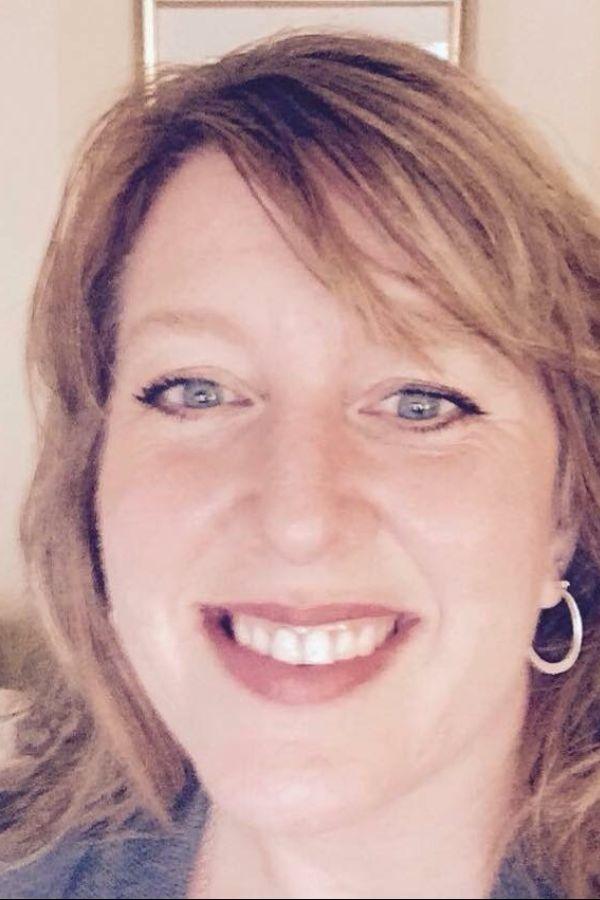 Jennifer KelleherLM, CPM - Birth Experience Midwifery Care210-377-0707Website >