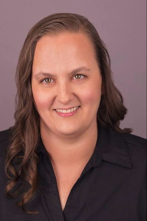 Julie HatfieldLM, CPM - Westover Hills Birth Center210-473-2342Birth Center > Home Birth >