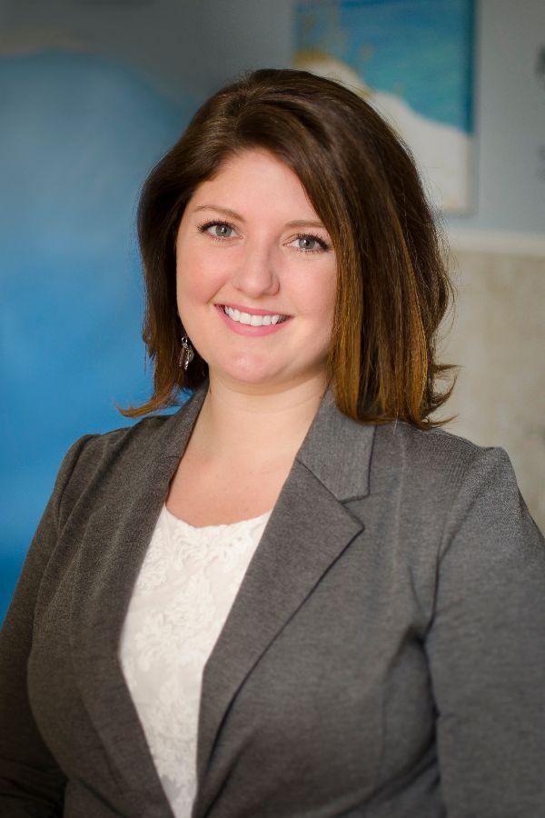 Heather Randolph LM, CPM - San Antonio Birth Center(210)-593-0462Website >
