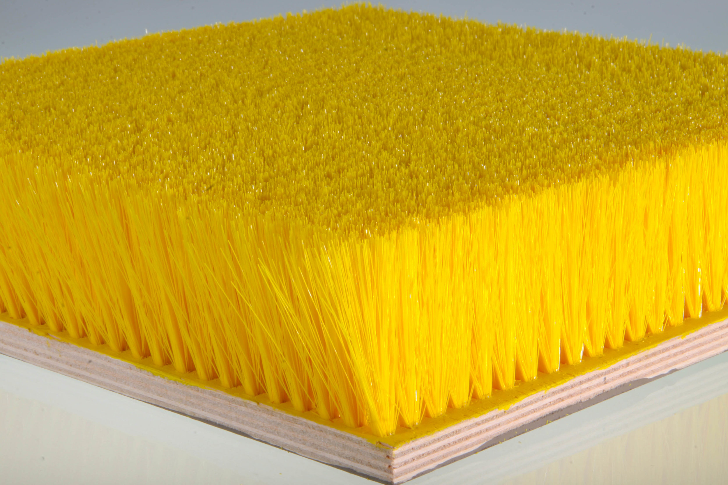 Yellow Nylon Plush.jpg