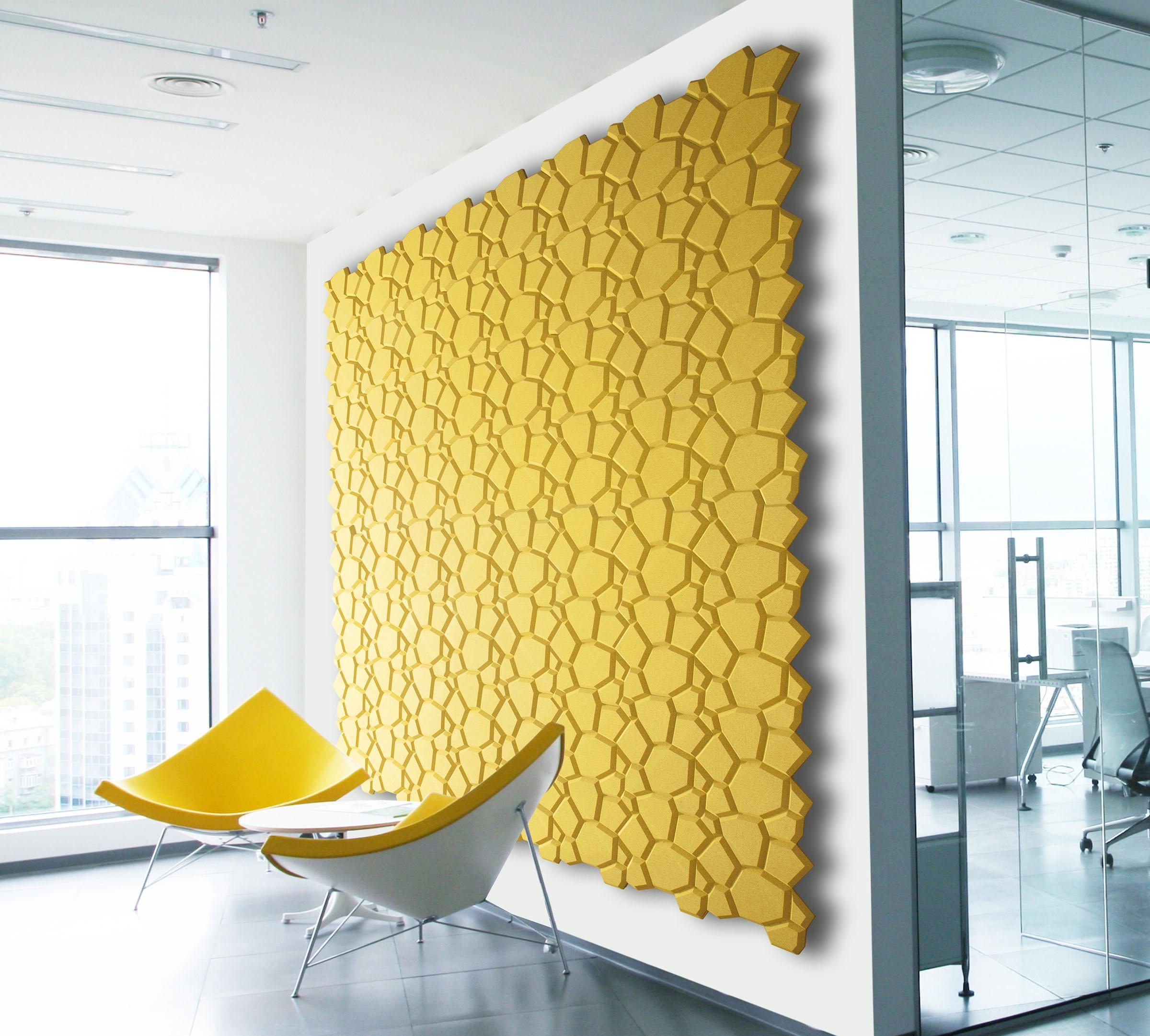 Organic Blocks - Beehive Yellow - Wall Rendering cropped low res.jpg