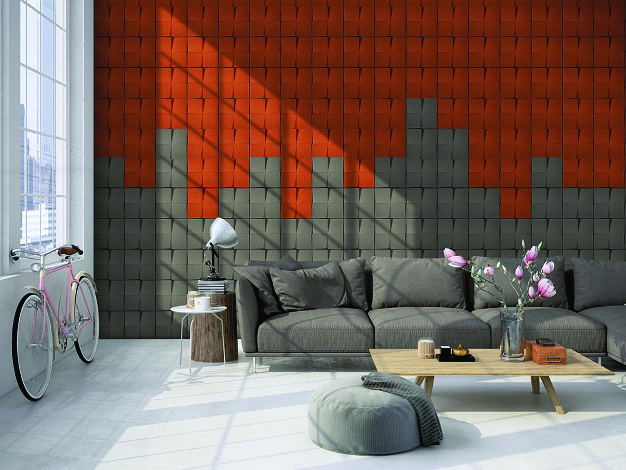 Organic Blocks - Chock Copper and Grey - Wall Rendering.jpg