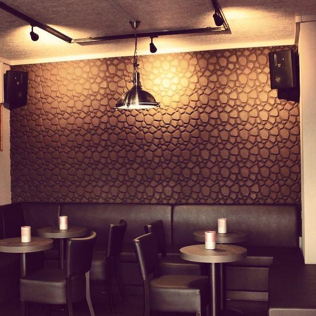Organic Blocks - Beehive Aubergine - Restaurant.jpg