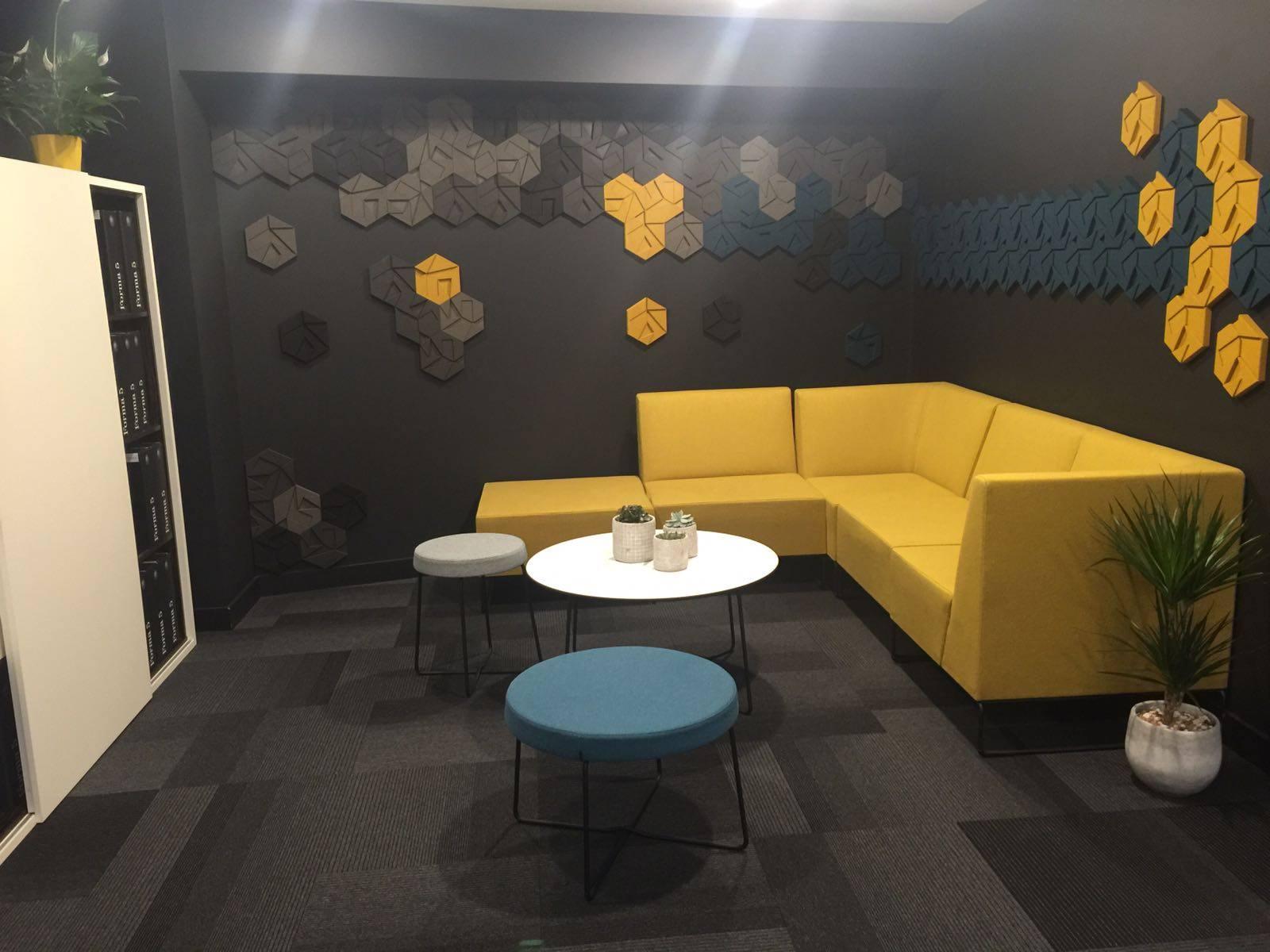 Organic Blocks - Hexagon Multi - Waiting Room.jpg