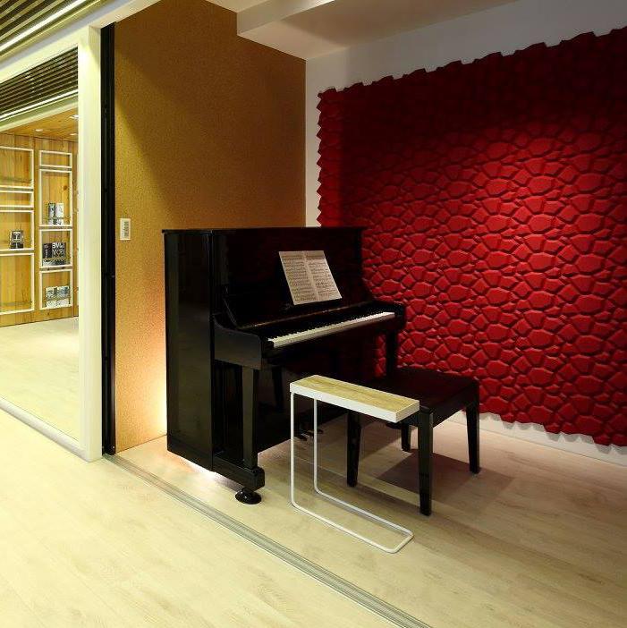 Organic Blocks - Beehive Red - Piano.jpg