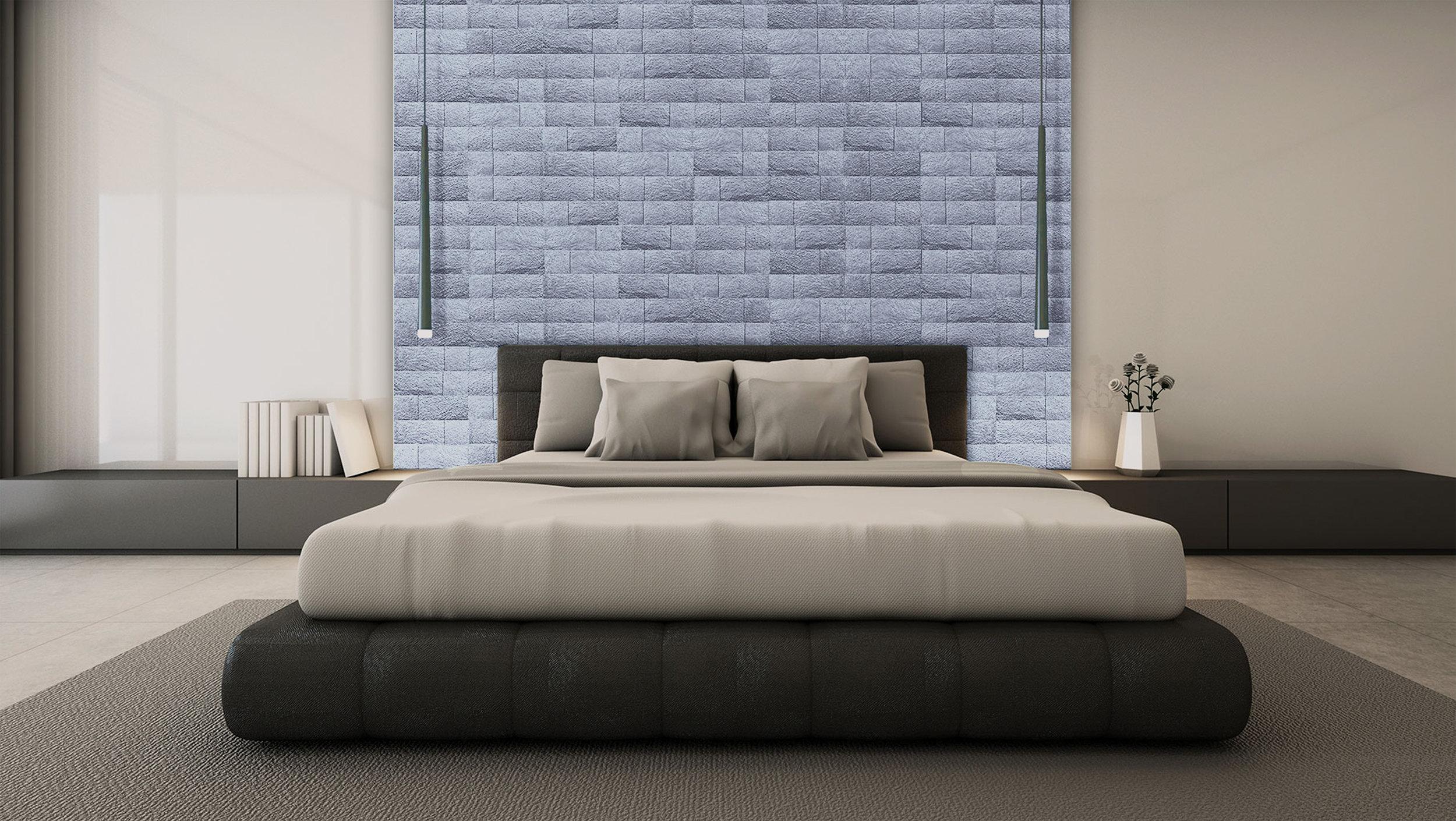 Korkstone - Saphire - Bedroom Ren.jpg