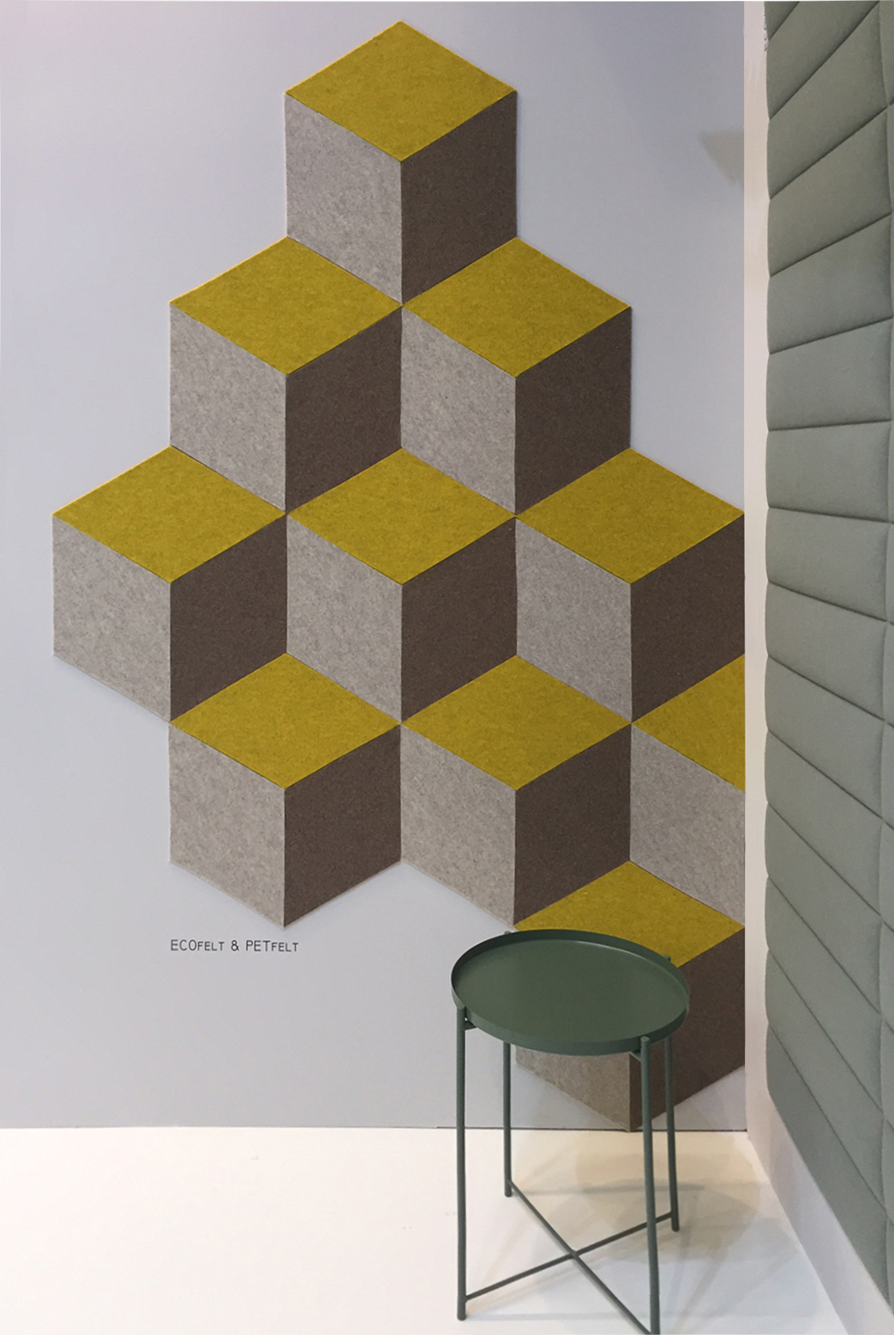 ECO&PETfelt - shapes (12).jpg
