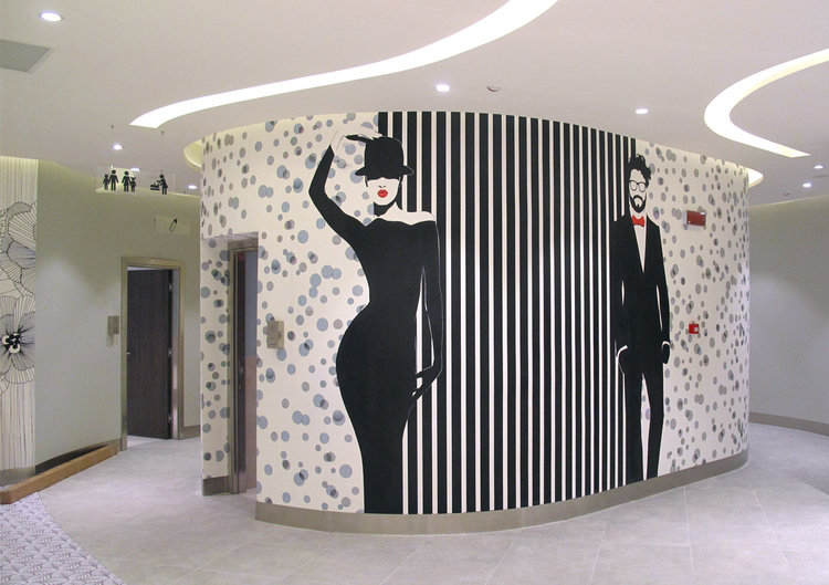 wallcovering-glamora8.jpg