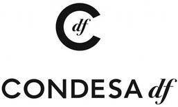 hotel-condesa-df-logotipo.jpg