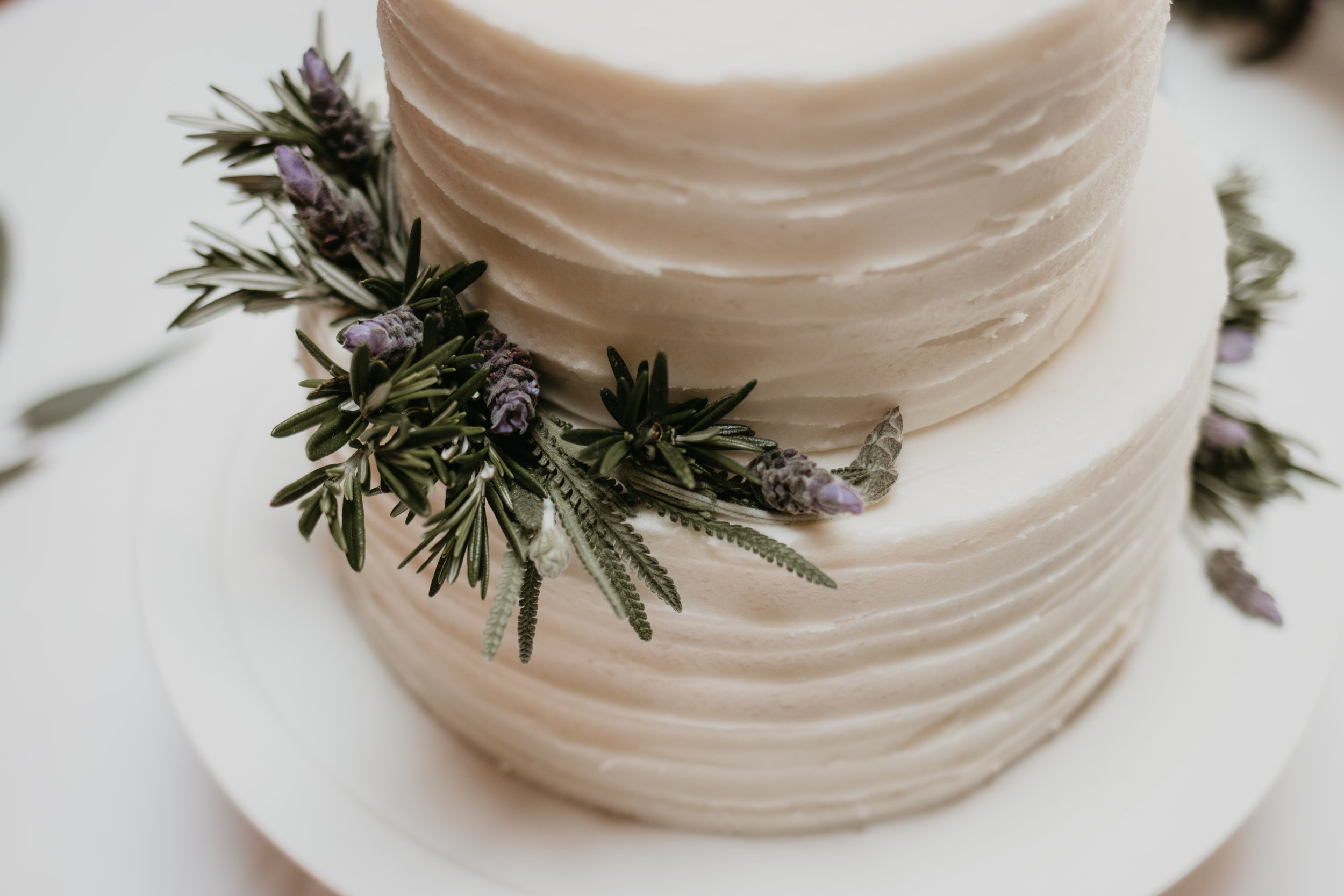 Lavender & Sage Styled Shoot (169 of 246).jpg