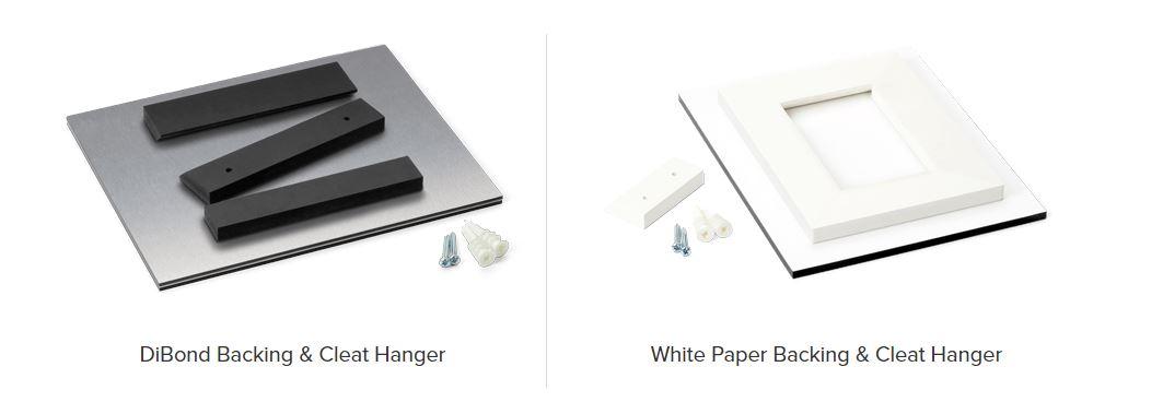 Acrylic Hanger.JPG