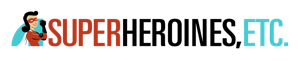 SHE-logo-small-1.png