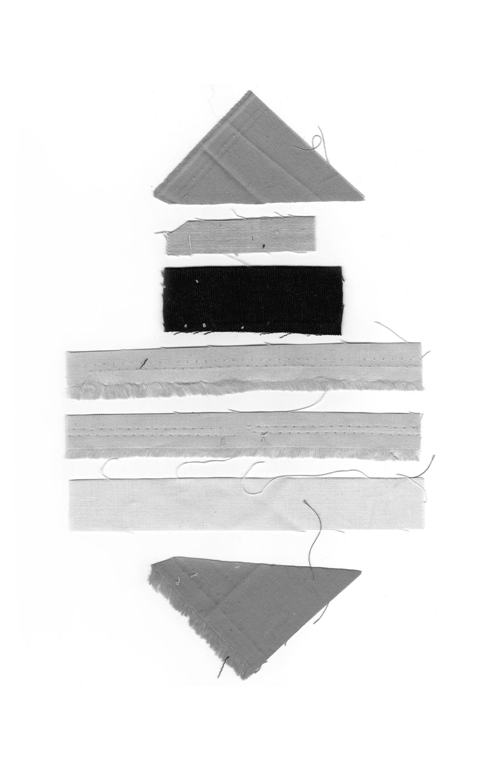 scraps_page6.jpg