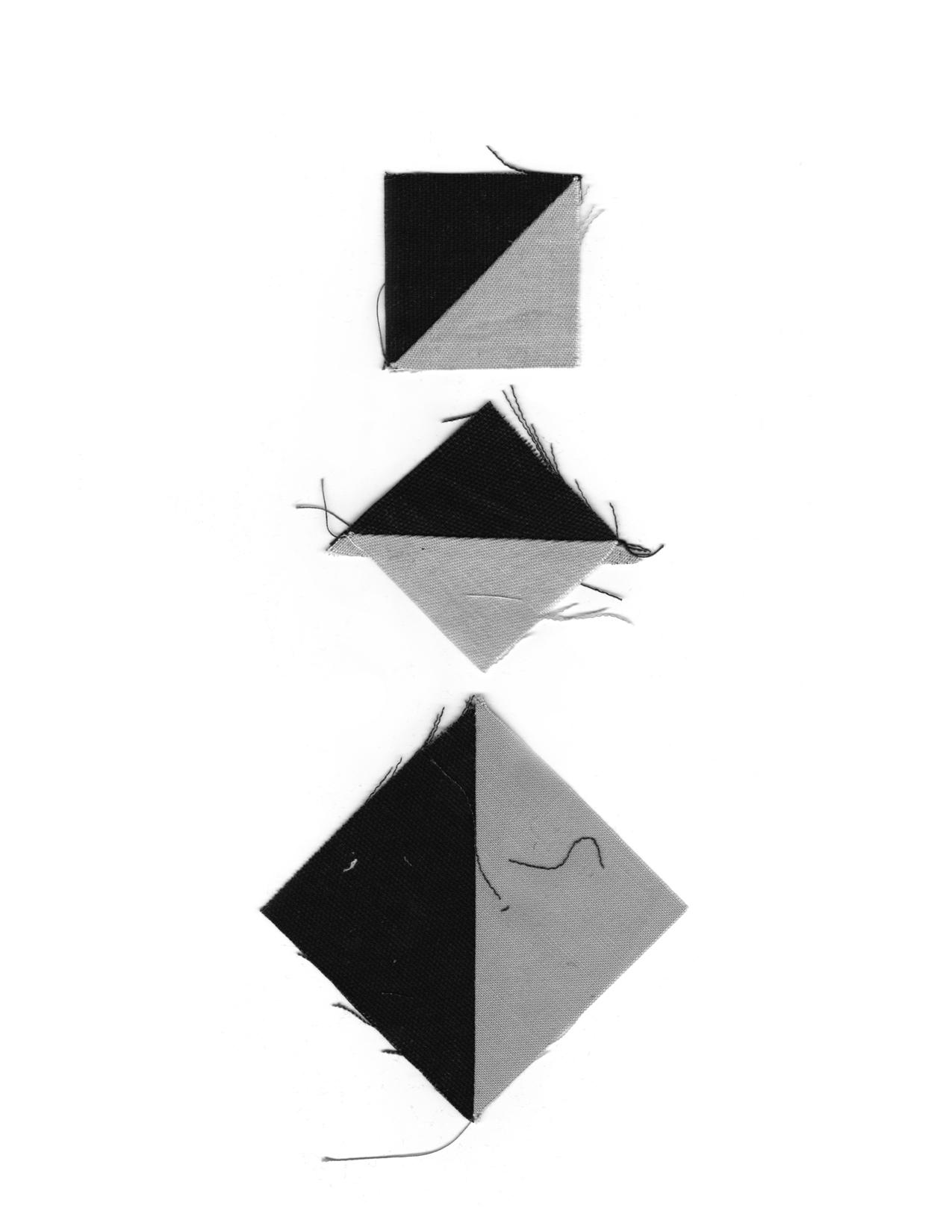 Fabric_scraps_2.jpg