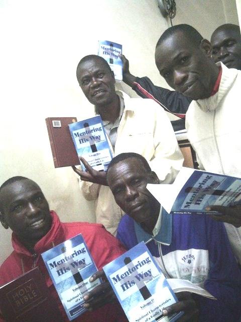 Five Pastors in Kitale, Kenya.jpg
