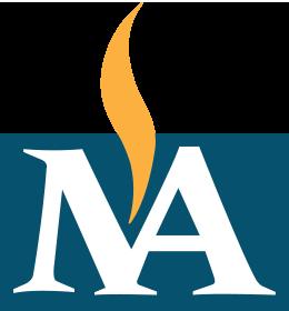 Mission America Coalition