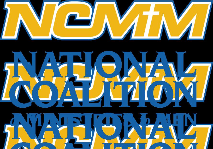 NCMMlogo_new1.png