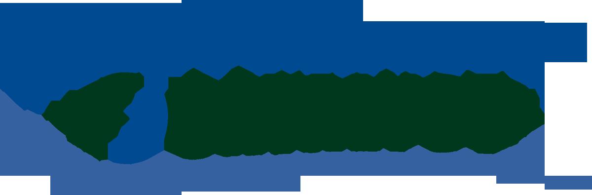 mmc-logo-green-blue-Small.png
