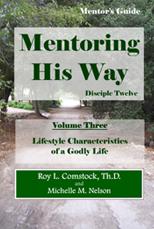 Mentors Guide 3.png