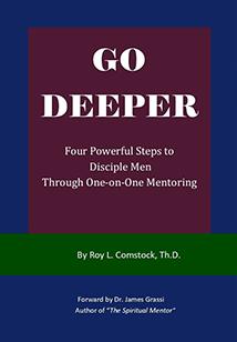 Go Deeper2.png