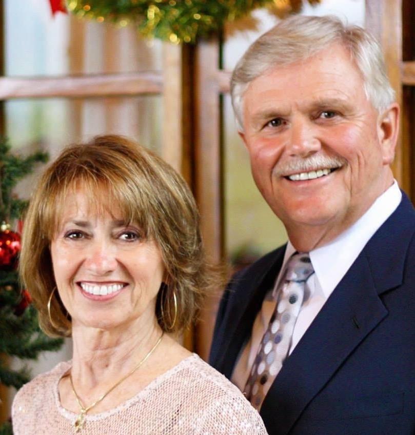 Jerry and Karen Holte.jpg