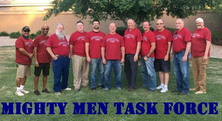 Mighty Men Task Force.png