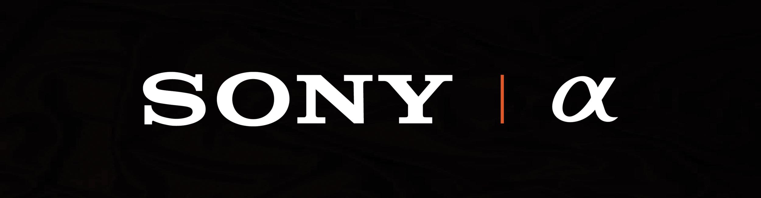 Sony-alpha_LOCK-UP_RGB_DARK.png