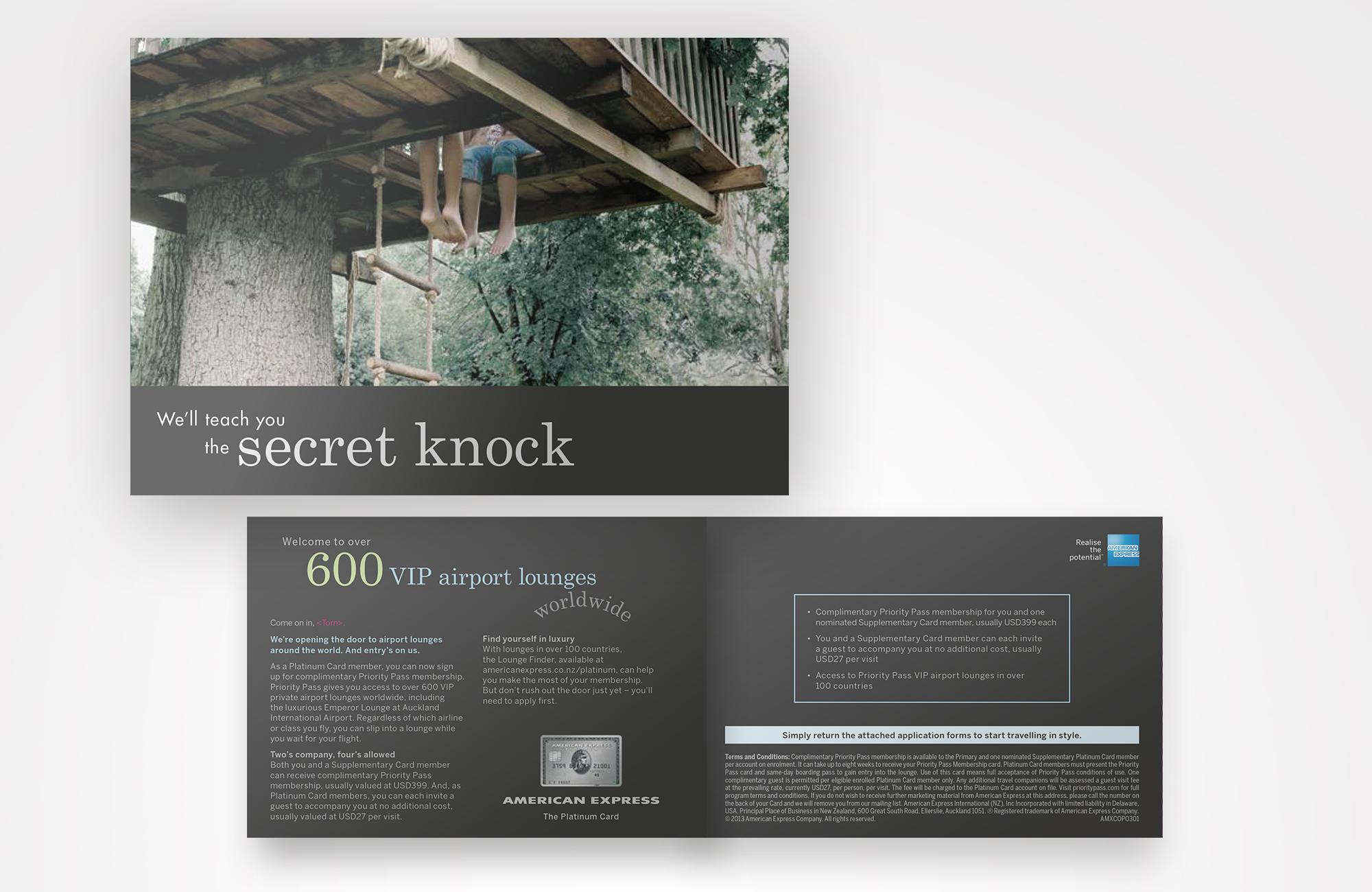 SecretKnock_DM.jpg