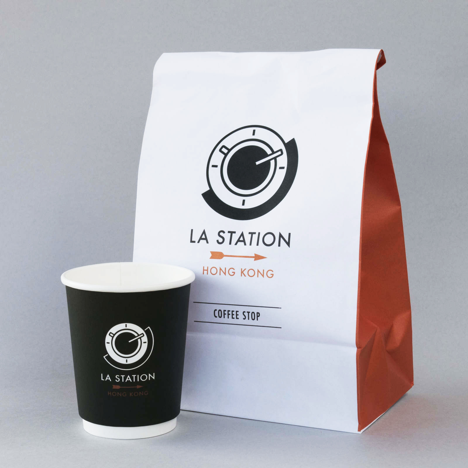 la_station.jpg