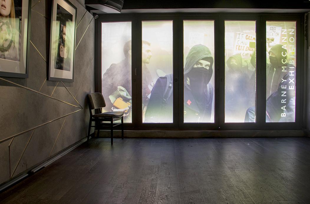exhibition window_smaller.jpg
