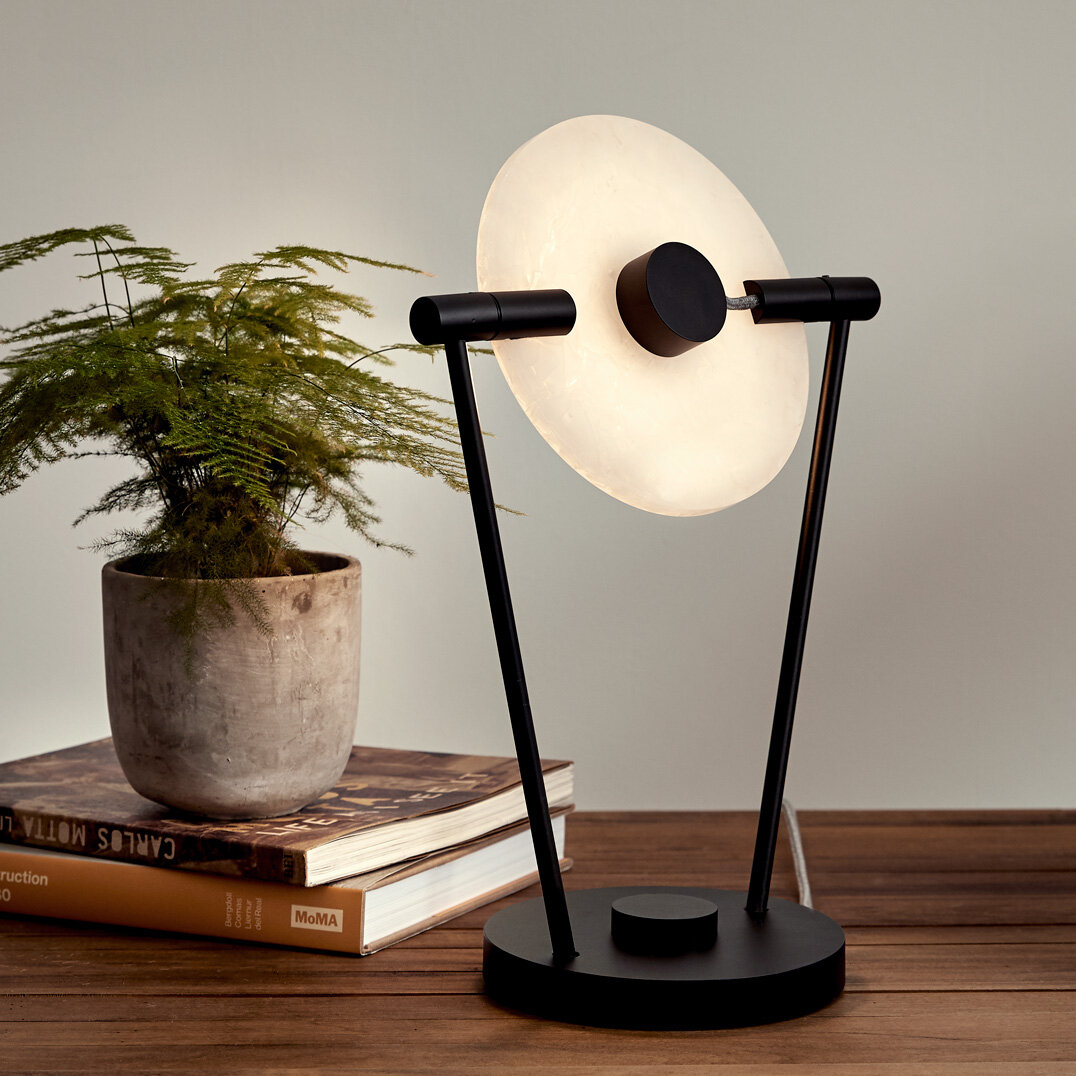 Magma-Table-Lamp-Banner_SQ.jpg