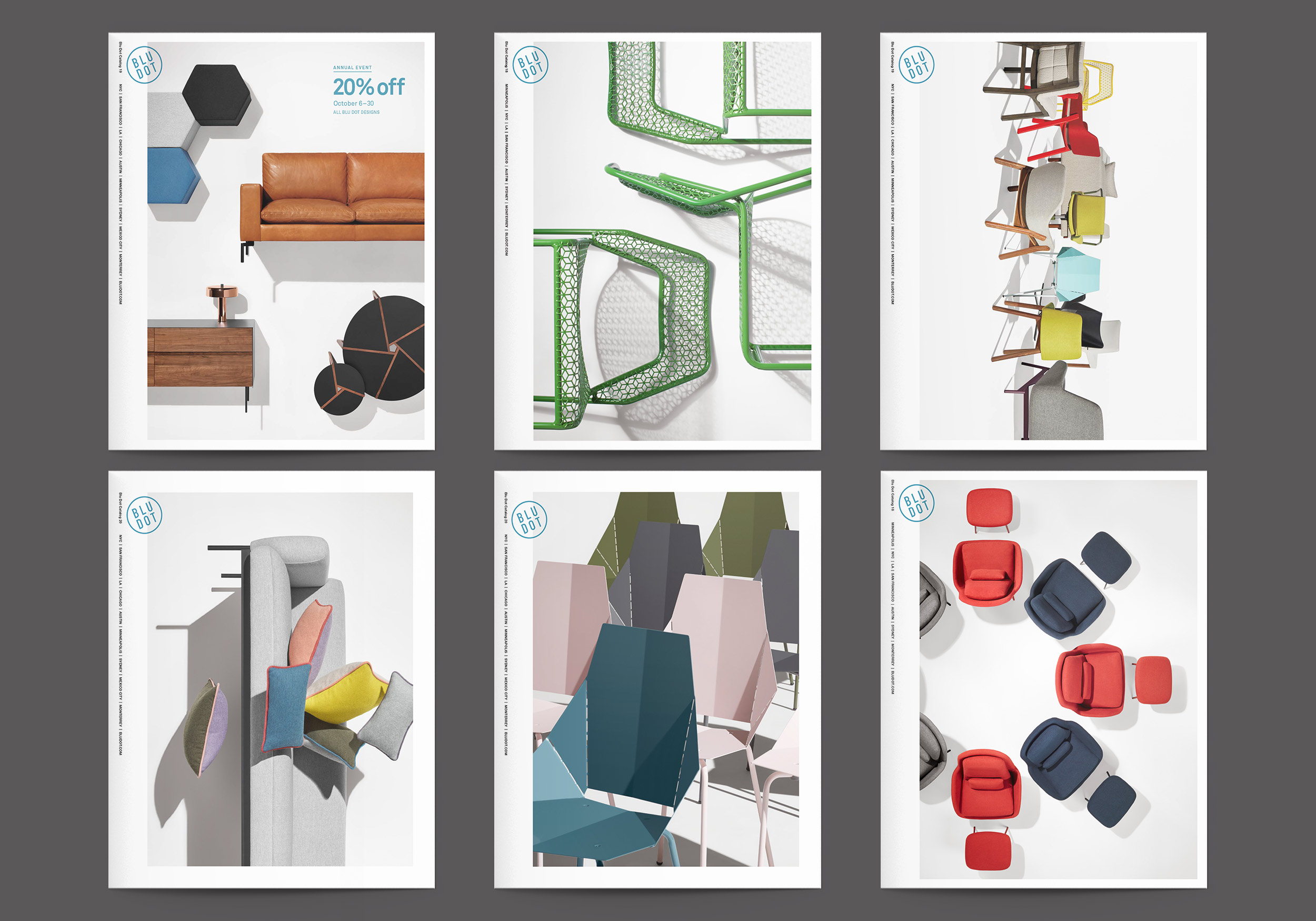 BluDot_Catalog_Covers