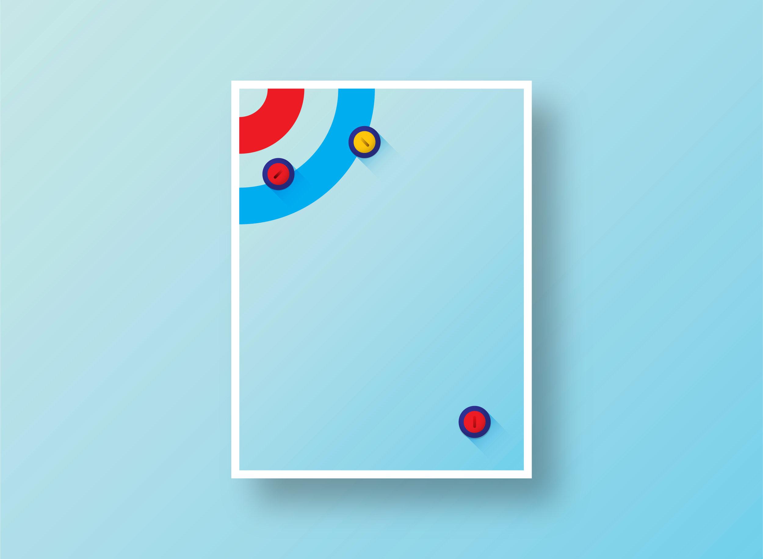 curling-100.jpg