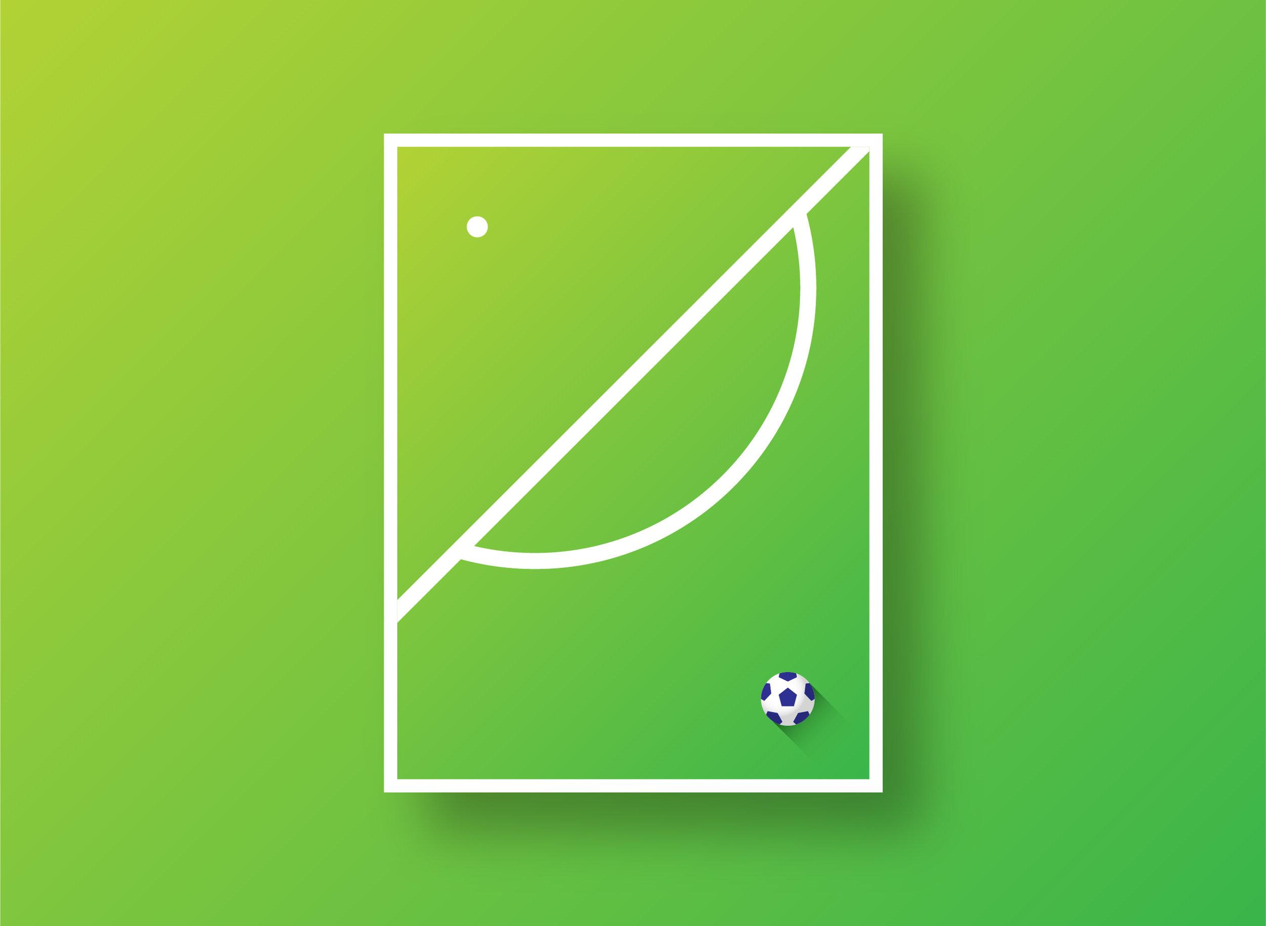 soccer-100.jpg