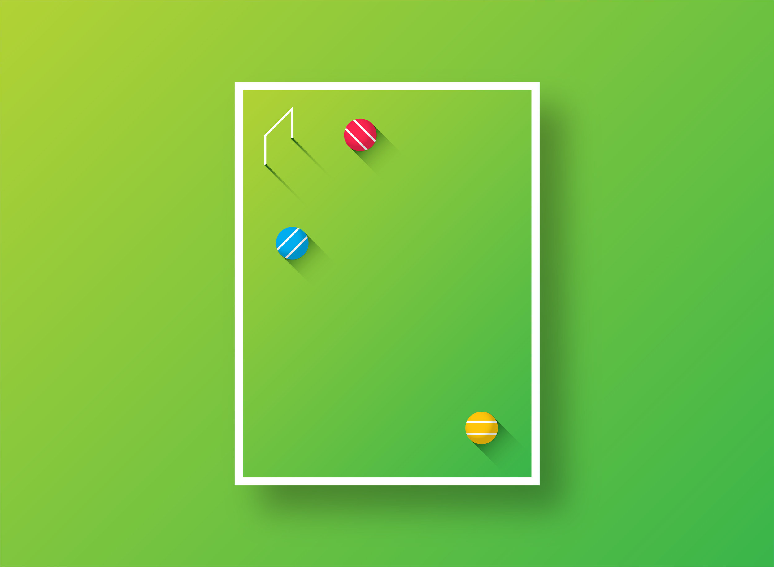 croquet-100.jpg
