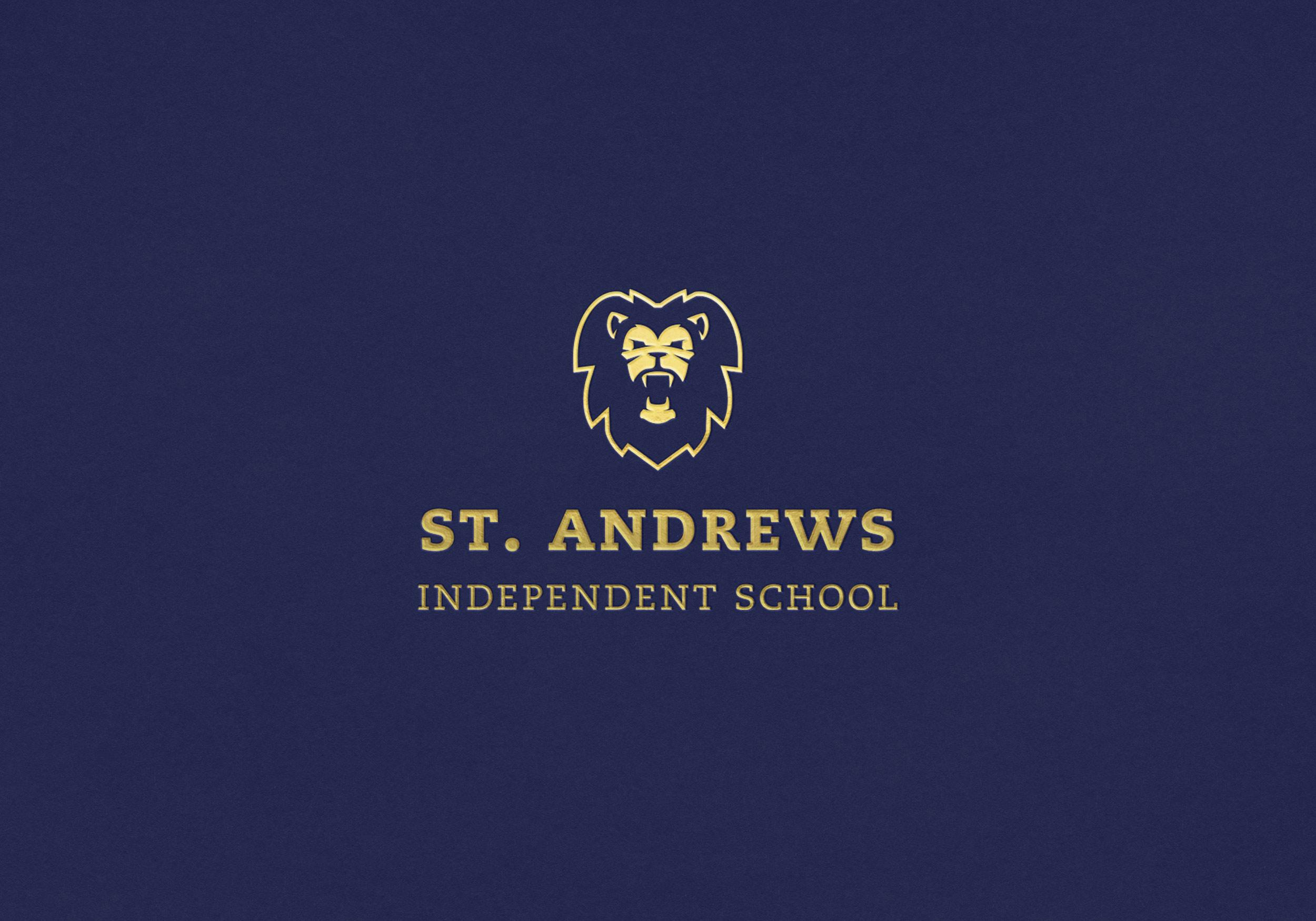 StAndrews_Logo