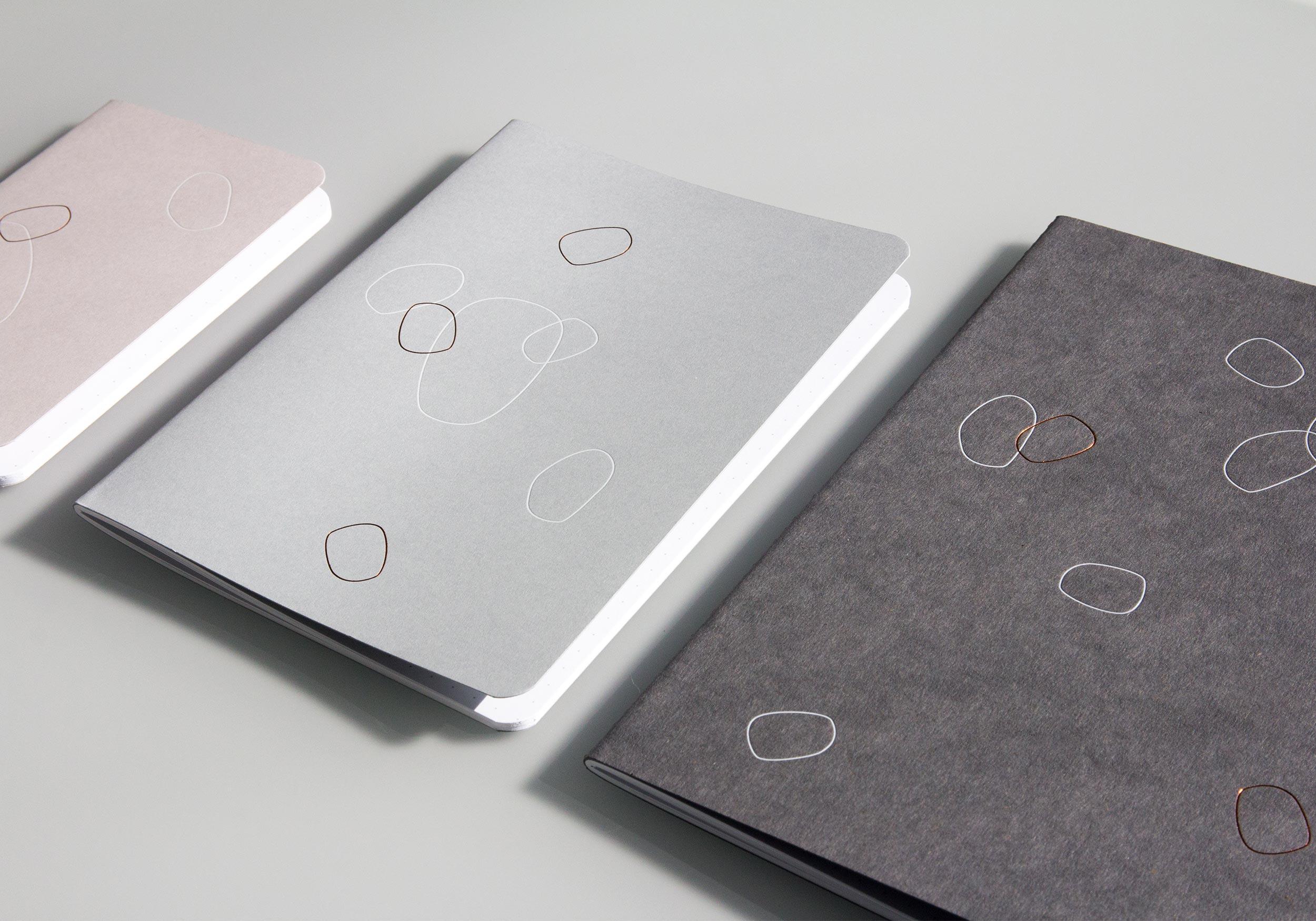 BD_Notebooks_4.jpg