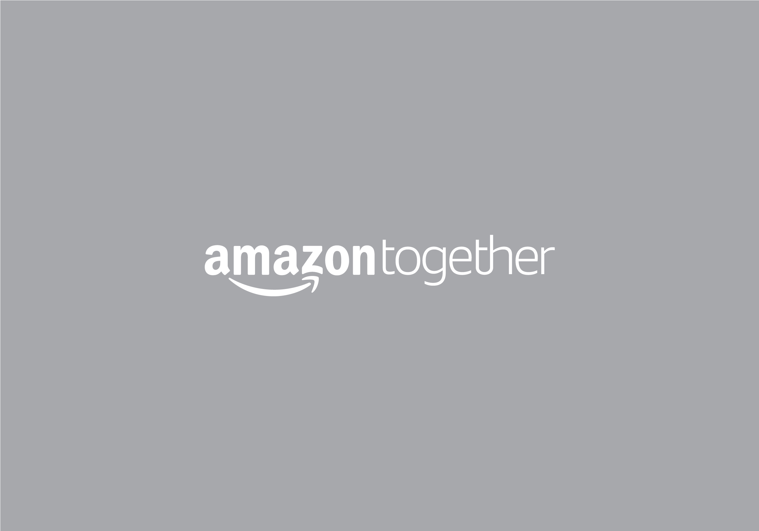 AmazonTogether_logo.jpg