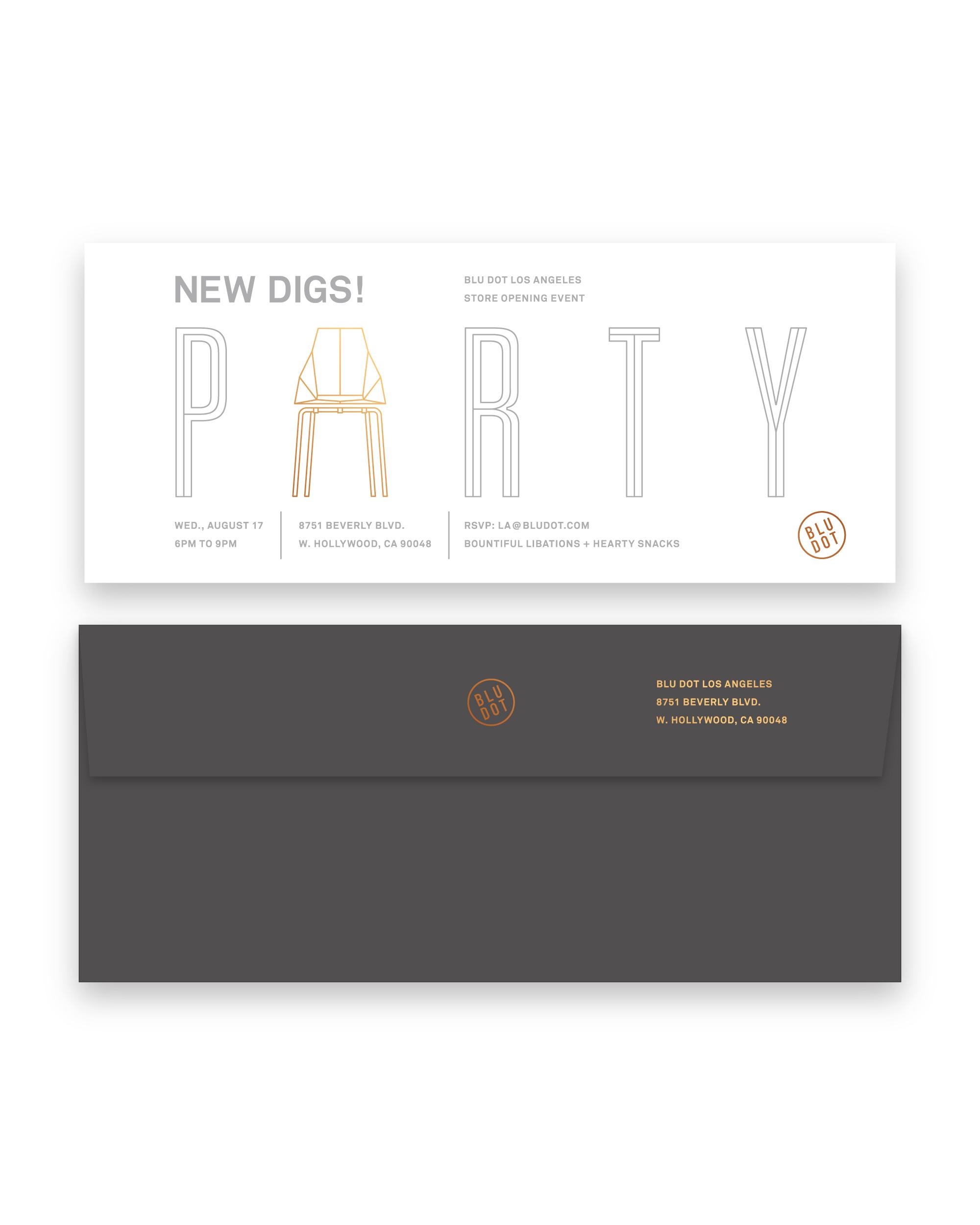 Invite_CopperFoil_3.jpg