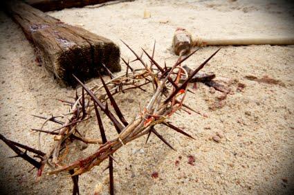 cross-and-crown-of-thorns.jpg