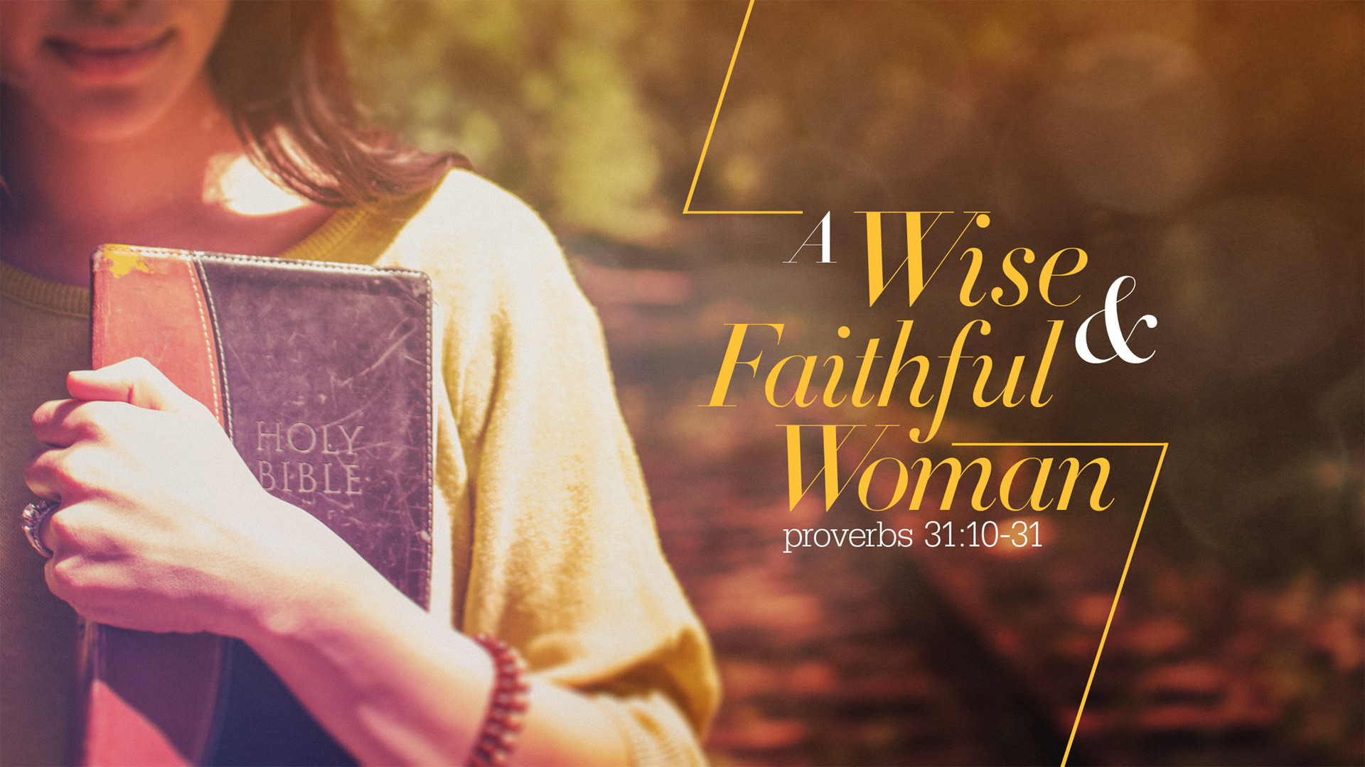 "- Virtuous Women is a powerful ministry composed of women who are looking for an in-depth relationship with God. Our goal is to be like that proverbs thirty one woman ""clothed with strength and dignity; speaking with wisdom and faithful instruction on our tongue."" Touching upon every issue that affects women today, it's a great resource forhealing, fellowship and spiritual for growth."
