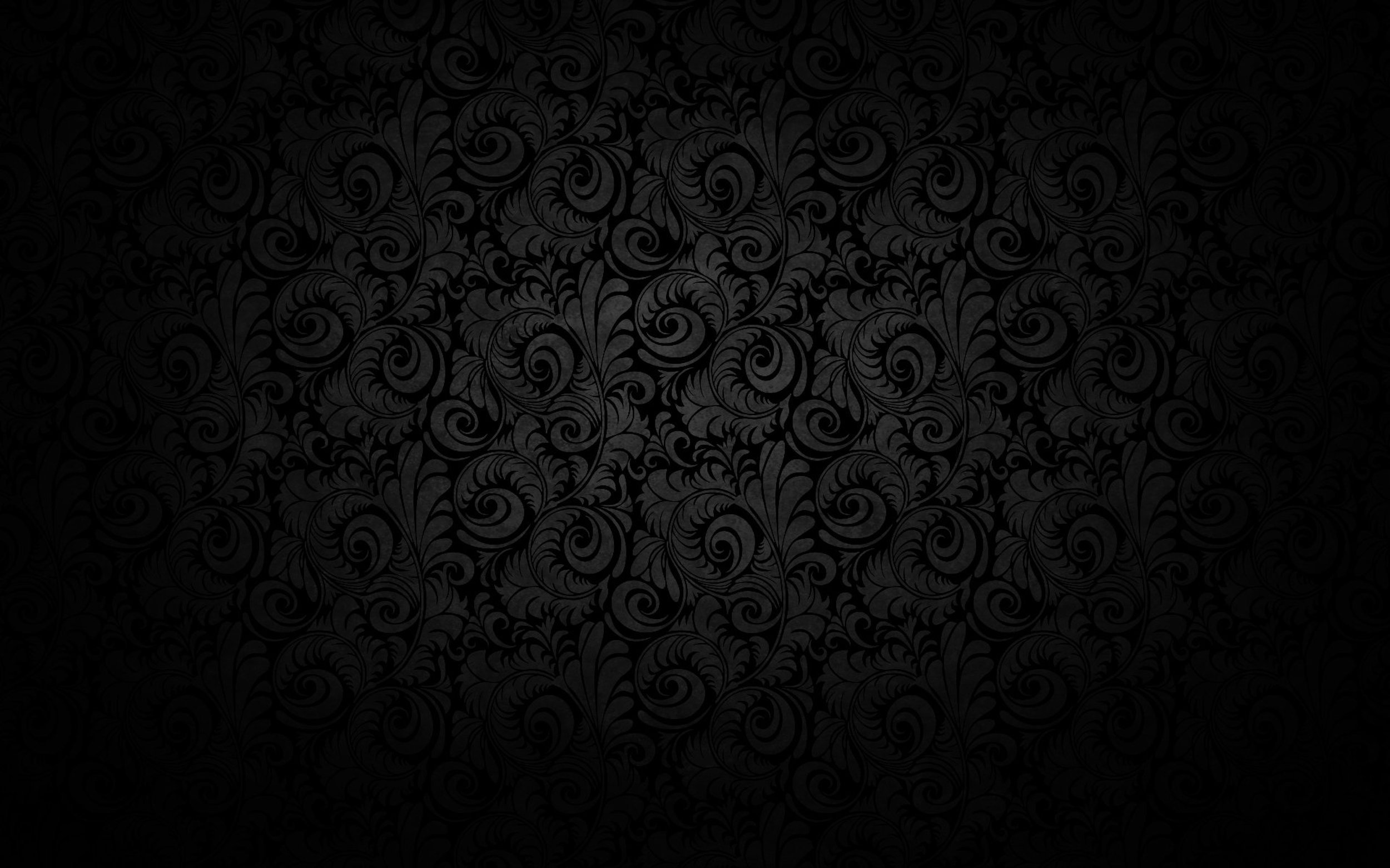 black_background_pattern_light_texture_55291_3840x2400.jpg